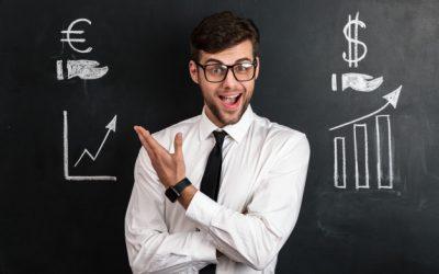 Growth Hacking: ¿Qué es y Cómo Implementarlo en Tu Negocio?