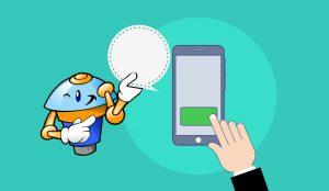 chatbots y su implementación