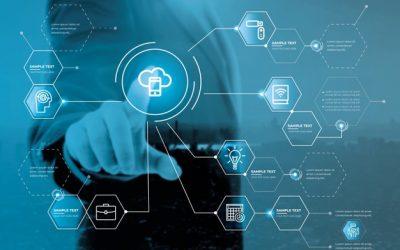 La digitalización de empresas: una acción fundamental de gran impacto