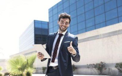 """Principio de """"success leaves clues"""". La clave de los negocios exitosos"""