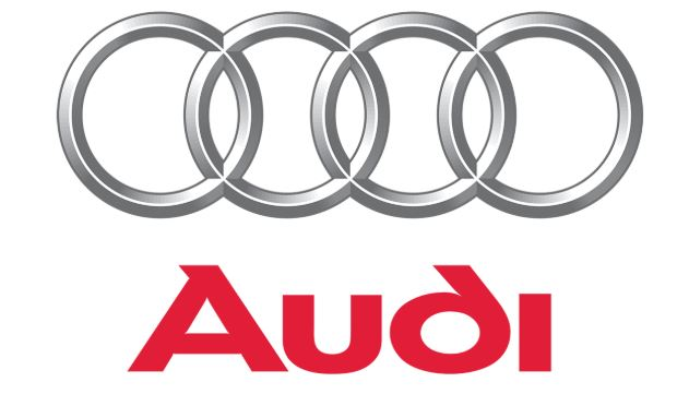 Audi, creadorea del showroom digital