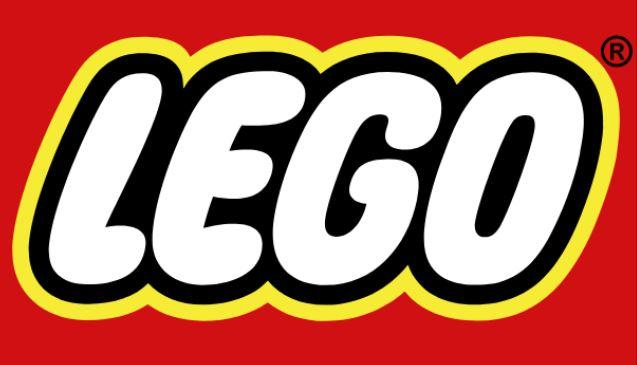 Lego y su diversificación digital