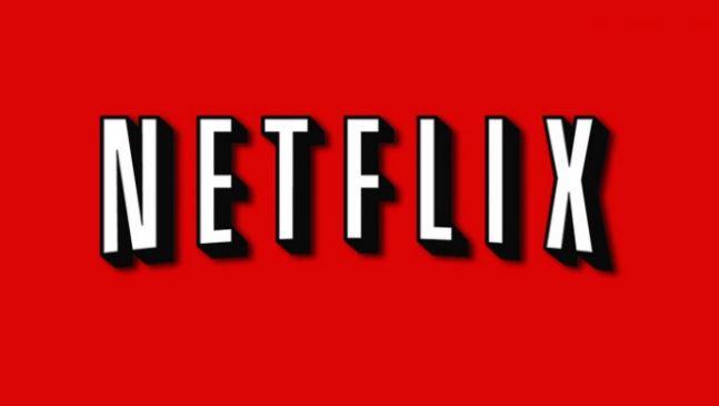Netflix: éxito de la digitalización total