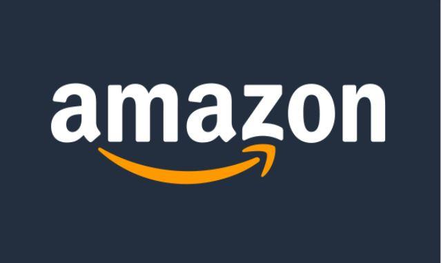 Amazón, líder en venta minorista digital