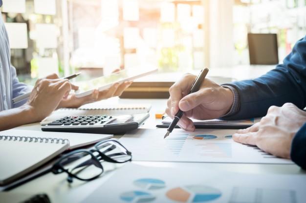 Calcula el margen de beneficio de tu negocio