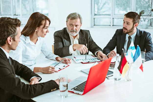 Planificación estratégica para digitalizar tu empresa