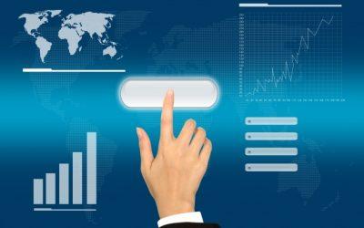 ¿Cómo digitalizar una pequeña empresa? Guía paso a paso