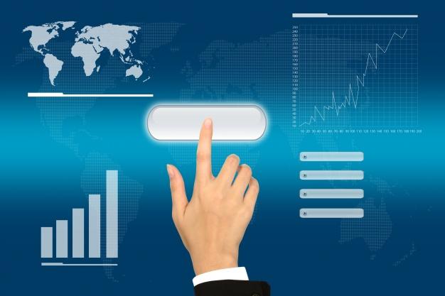 Aprende cómo digitalizar una pequeña empresa
