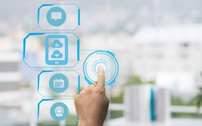 5 poderosas razones para digitalizar una empresa