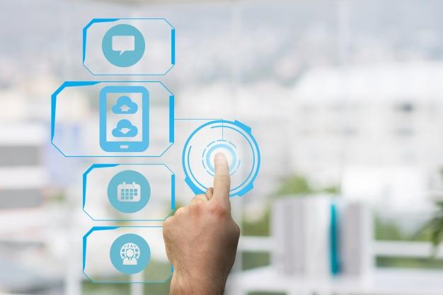 Razones para digitalizar una empresa