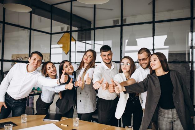 Labor de todos: reducir gastos en la empresa