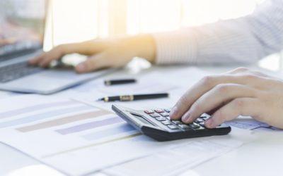 Aprende a reducir gastos en la empresa para aumentar la rentabilidad