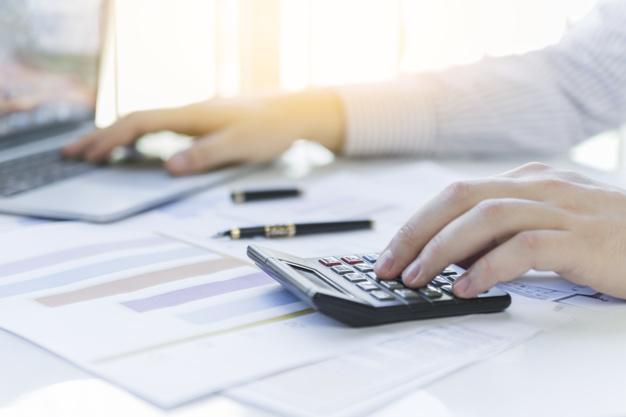 Reducir gastos en la empresa e incrementar la rentabilidad.
