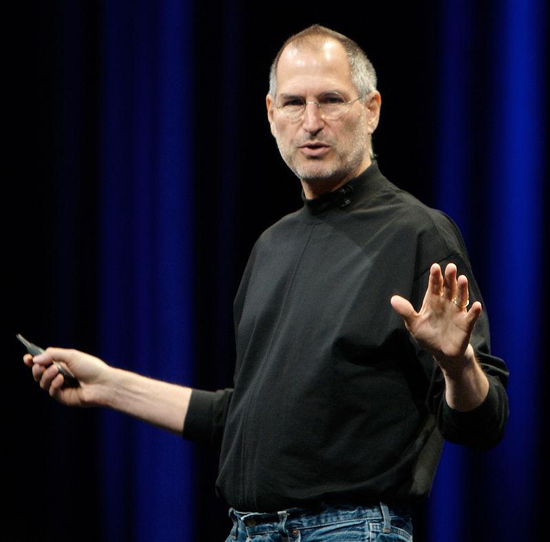 Decisiones estratégicas: la ejecución según Steve Jobs