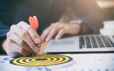Qué es la metodología EOS y cómo implementarla en tu empresa
