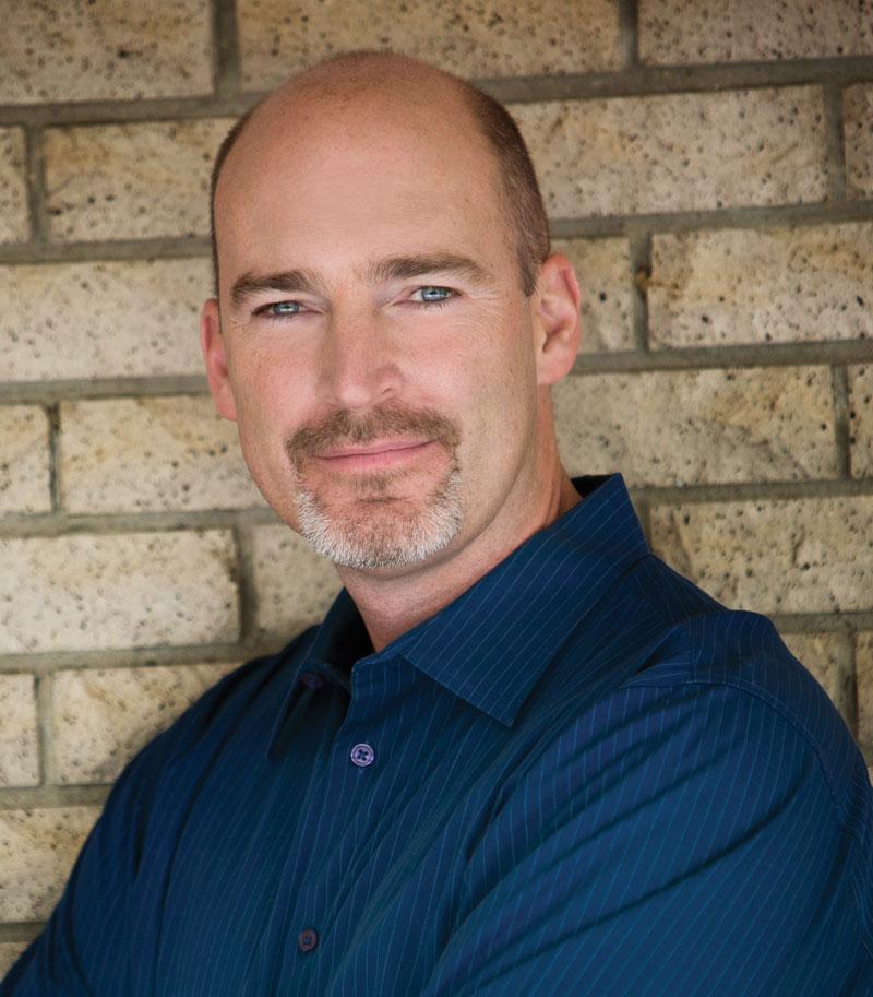 Gino Wickman, creador de la metodología EOS