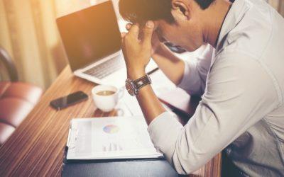 Creencias limitantes de los CEO y cómo puedes cambiarlas