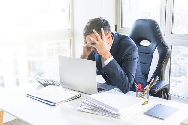 Ser CEO requiere administrar tu tiempo