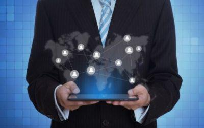 Buyer persona y buyer journey: lo que aplica el 100% de las empresas de más éxito
