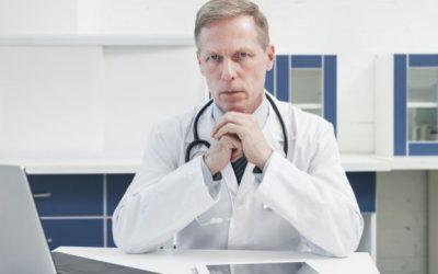 3 razones por las que puedes estar perdiendo  pacientes