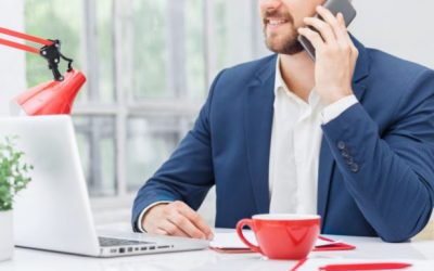 3 técnicas de venta muy efectivas para tu negocio
