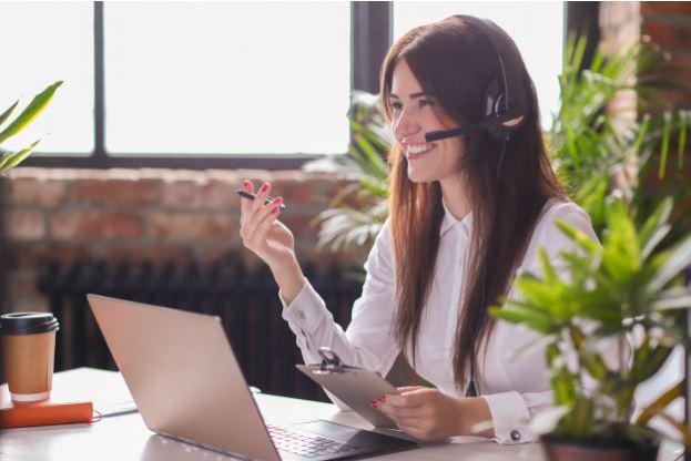 Cuidar el servicio posventa es cuidar a tus clientes