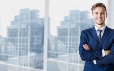 Qué es un plan de negocios y por qué debes tener uno