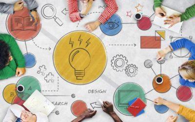 Cómo crear un plan de negocios en 8 pasos