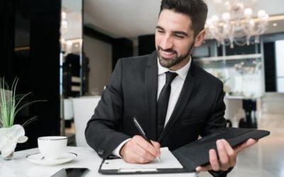 Modelo de negocio. Definición y ejemplos