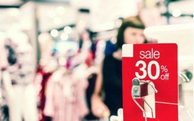 5 estrategias para atraer clientes a tu negocio