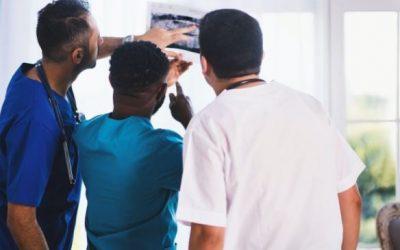 Cinco pasos para disminuir el churn de tu clínica