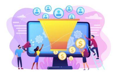 Qué es un embudo de ventas y cómo aplicarlo en tu negocio
