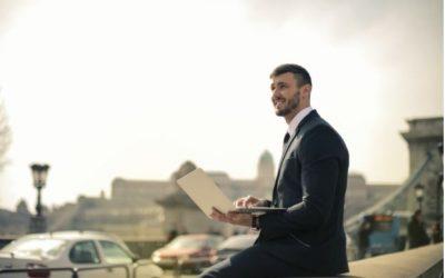 Descubre las rutinas de las personas con más éxito en el mundo de los negocios